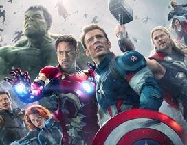 19 vai diễn được trả giá cao nhất trong lịch sử điện ảnh (II)