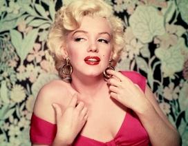 Bộ sưu tập váy áo, trang sức lớn nhất từng thấy của Marilyn Monroe