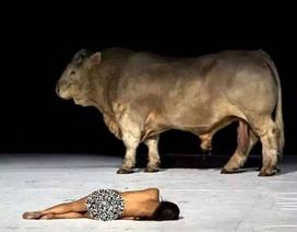 Vở opera kinh điển liên tục gây tranh cãi vì chi tiết hài hước
