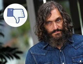 Đạo diễn kiện Facebook vì để tài khoản giả mạo danh tính hoạt động