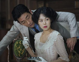 """Liệu Hàn Quốc có thoát """"dớp"""" ở Cannes để rinh Cành Cọ Vàng?"""
