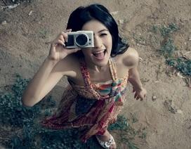 """Nếu """"nghiện"""" chụp ảnh, bạn là người hạnh phúc"""