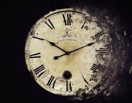 """Khi đúng giờ chỉ là một khái niệm… """"tương đối"""""""