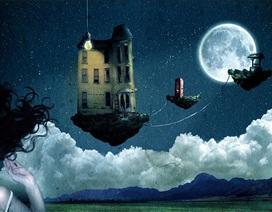 Giải mã những giấc mơ thường gặp nhất trong đời sống