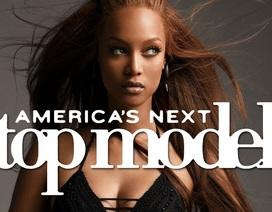 """""""Mẹ đẻ"""" của Next Top Model trở thành giảng viên kinh doanh"""