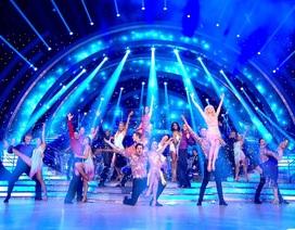 Đã đến lúc Bước nhảy Hoàn vũ có cặp đôi đồng giới?