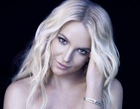 """""""Công chúa pop"""" Britney Spears đã hồi sinh từ tro tàn như thế nào?"""