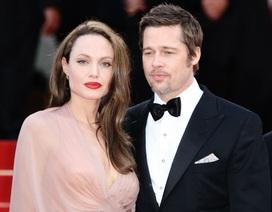 Brad Pitt - Angelina Jolie: Những khác biệt không thể cứu vãn!
