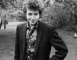 Tranh cãi vì Nobel Văn học trao cho… nhạc sĩ