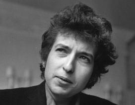 Chân dung nhạc sĩ đầu tiên trong lịch sử đoạt… Nobel Văn học