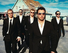 "Giải mã bí mật ""I Want It That Way"" của Backstreet Boys"