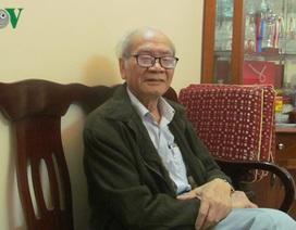 Gìn giữ sự trong sáng của Tiếng Việt trên sóng phát thanh, truyền hình