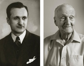 100 năm cuộc đời khiến chúng ta ra sao?