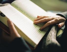 [Infographic] 14 tác dụng tuyệt vời của việc đọc sách