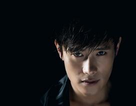 Tài tử điện ảnh Hàn Lee Byung-hun nói về những cản trở ở Hollywood