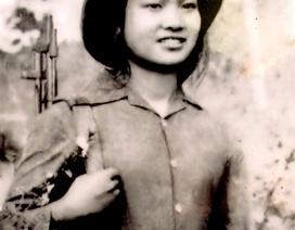 Triển lãm ảnh TNXP qua các thời kỳ tại nghĩa trang quốc tế Việt - Lào