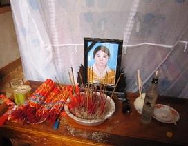 Chồng đâm chết vợ trong ngày đại hỷ của con gái
