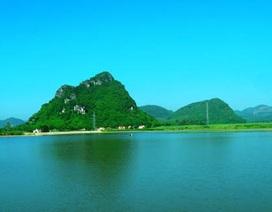 Kỷ niệm 50 năm huyện Quỳ Hợp: Điểm sáng miền Tây xứ Nghệ
