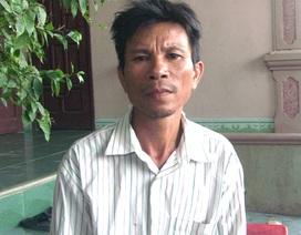 Thêm một lao động Việt tử vong vì sốt rét ác tính ở Angola