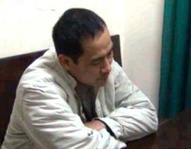Giết người tại TPHCM, bị bắt sau 20 năm tại Hà Nội