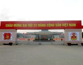 Thời tiết Hà Nội trong 10 ngày tới