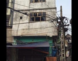 """Bắc Ninh: Vợ """"âm thầm"""" đi vay tiền, tòa án vẫn """"ép"""" người chồng phải cùng trả"""