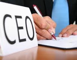 Nhiều vướng mắc thực hiện thuê CEO về làm giám đốc bệnh viện