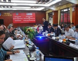 Thúc đẩy hợp tác nông nghiệp giữa Việt Nam và Australia