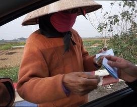 Vụ mua bán cuống vé đường bộ: Nếu phát hiện sẽ xử lý nghiêm