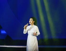 """Khánh Ly: """"Tôi và Trịnh ấp ủ được hát bên nhau..."""""""
