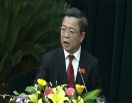 Chủ tịch tỉnh chỉ trích gay gắt tình trạng liên tục mất điện bất thường