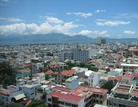 Đà Nẵng học cách phát triển đô thị bền vững của Nhật