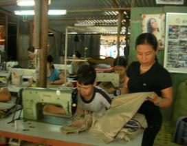 Đà Nẵng: Giải quyết việc làm cho hơn 31 ngàn lao động