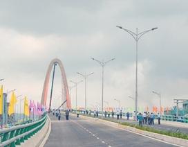 Đà Nẵng chi 18 tỷ đồng hỗ trợ dân vui chơi, kỷ niệm 40 năm giải phóng