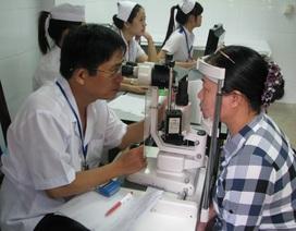 Đà Nẵng: Hơn 92 % dân số tham gia bảo hiểm y tế