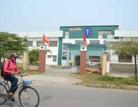 Sẽ bố trí một trạm cấp cứu tại quận Hải Châu