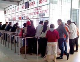Đắk Lắk: Đạt trên 75% người dân tham gia bảo hiểm y tế
