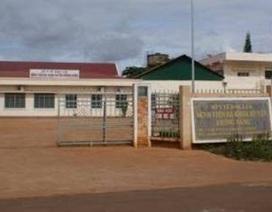 Sản phụ mất 2 con tố bệnh viện thiếu trách nhiệm