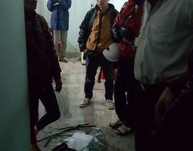 Bộ Công an sẽ chỉ đạo điều tra vụ nổ tại trụ sở Công an Đắk Lắk