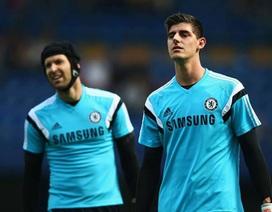 Những điểm nóng ở trận chiến Arsenal - Chelsea