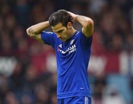 """Điểm mặt những cầu thủ bị nghi """"phản bội"""" Mourinho"""