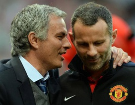 Chelsea phải trả tiền để Mourinho… dẫn dắt MU