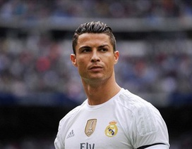 Top những cầu thủ đắt nhất thế giới: C.Ronaldo xếp thứ… 4