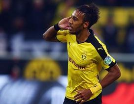 Vượt Toure, sao Dortmund giành Quả bóng vàng châu Phi