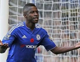 Đối thủ của Bình Dương rải tiền tấn mua sao Chelsea