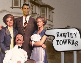 C.Ronaldo vung tiền tấn, mua nguyên một khách sạn
