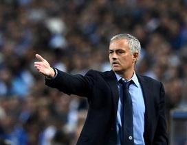 Hụt Pep Guardiola, cổ động viên MU cầu cứu Mourinho