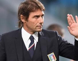 HLV Conte chính thức chia tay tuyển Italia, sẵn sàng tới Chelsea