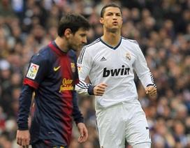 Gây án mạng vì tranh cãi về Messi và C.Ronaldo