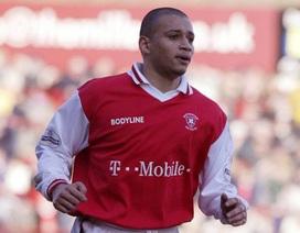Tiết lộ sốc về việc cầu thủ Anh thường xuyên chơi ma túy